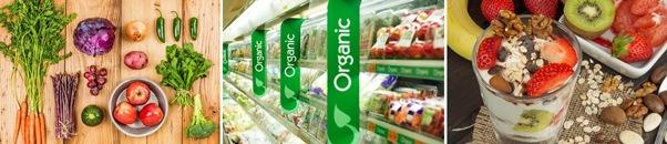 HealthyIn-Store-1