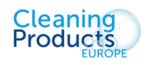 Cleaning-Products-Europe