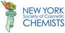 NY society of cosmetics chemists