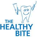 Omya_THB_Logo_