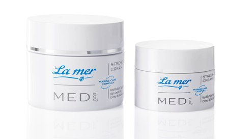 WorldPressOnline_both-the-50ml-empress-and-15ml-diamond-jars-have-been-selected-for-la-mer's-advanced-skin-refining-and-med-stress-balance-creams-the-15