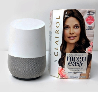 WorldPressOnline_coty-has-launched-the-first-at-home-hair-color-action-for-the-google-assistant-on-google-home-smart-speakers-and-smartphones
