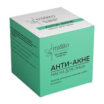 anti-akne-korobka
