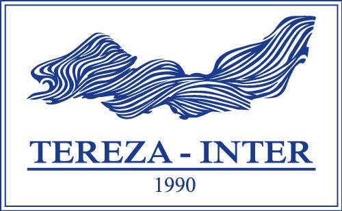 Tereza-inter-white-background