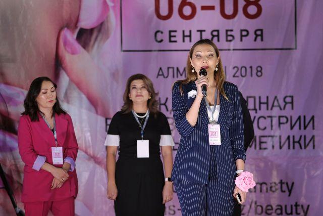 otkrytiye18_Kazahstan