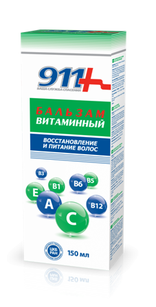 911_balzam.vitaminnyj-box_2