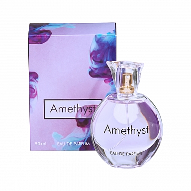 Belita_parfum