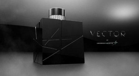 Vector-Hero-750x414