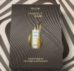 nabor-perfect-hair-tres-oil-ollin