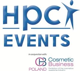 HPCI_EV+CB_blue_3D