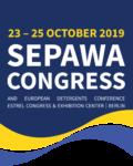 header-logo-SEPAWA-2019