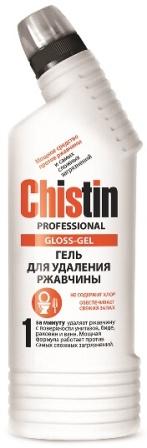 chistin