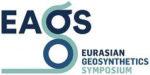 eags-EurAsian-Geosynthetics-Symposium-2019