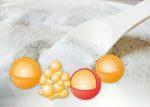 washing-powder-1500058_pixbay_Glatt