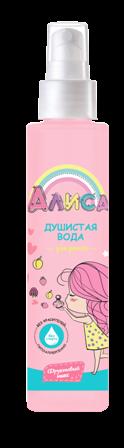 Alisa_2ml