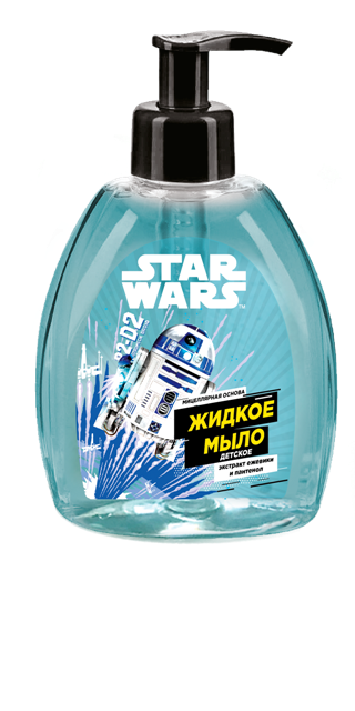Sbvoboda_zidkoe-malo
