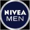 NIVEA-MEN-Logo