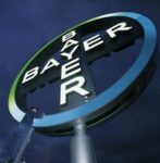 Bayer_Cross_1