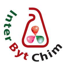 ibh_logo