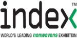 INDEX-TM-logo