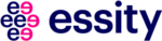 Лого_Essity