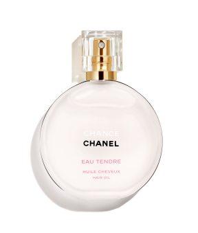 chance-eau-tendre-hair-oil-35ml-packshot-default-126777-8821622243358