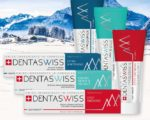dentasswiss-665-665 (1)