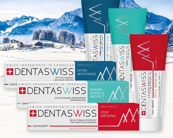 dentasswiss-665-665 (1)
