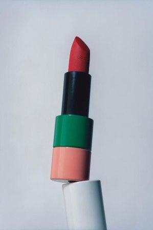 Hermes-makeup-line