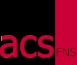 ACSens-logo_w200
