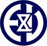 Eigenmann-Veronelli-Russo-logo