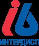 InterDisp_logo-RUS_170x200