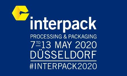 ipc20_interpack_tm23_rgb01_1000x596