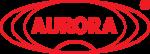 logo-aurora12-eng-AURORA