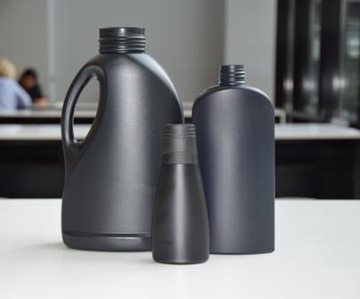 2019-05-02-henkel-black-packaging
