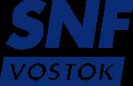 SNF_logo_2