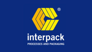 interpack_header