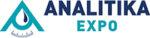 analitikaexpo_horiz_logo_en
