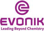 Evonik-logo-2-2020