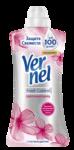 Vernel_2