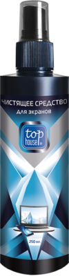 Top_Haus