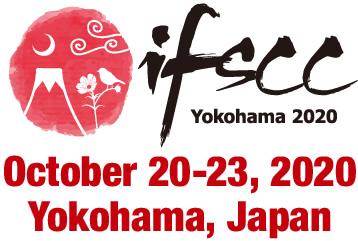 logo_IFScc