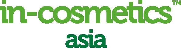 9.-IN-COSMETICS-Asia
