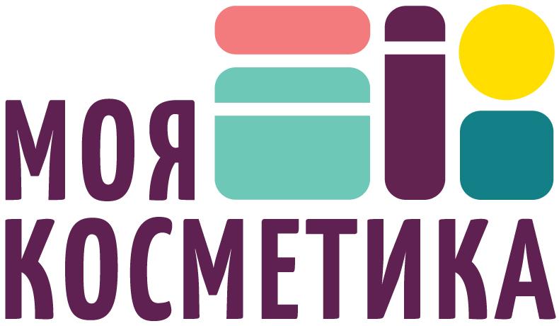 MyCosmetic Моя Косметика