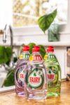 Fairy Pure&Clean