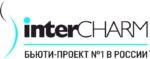 IC20-logo ru_black.jpg.coredownload.713128899