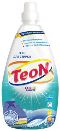 Teon 1,9l