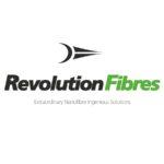 Revolution Fibres