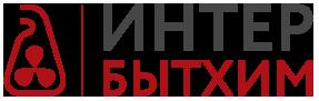 interexpo_logo