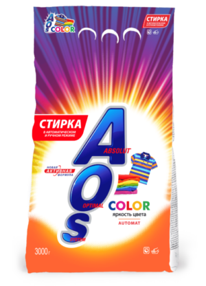 AOScmcCOLOR-1